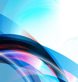 Abstract. Vector illustration of  abstract  background Stock Photos