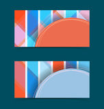 Abstract Royalty Free Stock Image