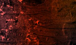 Darkness  texture  light background shade vector wallpaper  background texture. Abstract Vector Illustration. wallpaper for many uses for backgrounds or vector illustration