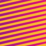 Abstract vector lines background. For web and graphic projects Royalty Free Stock Images