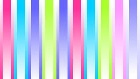 Abstract vector multicolored strips. background wallpaper. Many uses for advertising, book page, paintings, printing, mobile backgrounds, book, covers, screen royalty free illustration