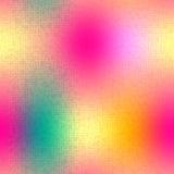 Abstract vector naadloos patroon met labyrinttextuur Vector Illustratie