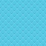 Abstract vector naadloos patroon van het herhalen van ruitentegels Stock Foto