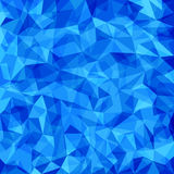 Abstract vector pattern Stock Images