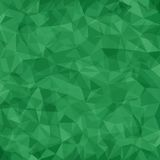 Abstract vector pattern Royalty Free Stock Image