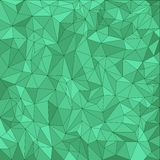 Abstract vector pattern Royalty Free Stock Photography