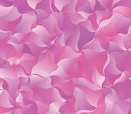 Abstract vector  polygonal  background. Low poly triangular pattern. The best graphic resourse for your design works. Modern abstract colorful background with a Stock Photography
