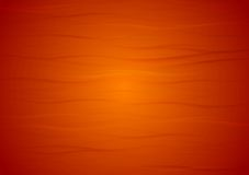 Abstract vector red textile material Royalty Free Stock Photos