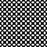 Abstract vector seamless pattern Royalty Free Stock Photo