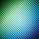 Abstract vector shiny background. Stock Photos