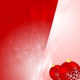 Abstract vector shiny Christmas background. Abstract colourful vector Christmas background Royalty Free Stock Photography