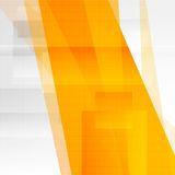 Abstract vector technology bright background Stock Images