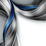 Abstract vector template Stock Images