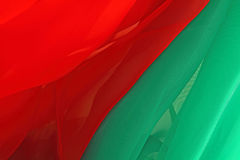Abstract Vector Texture. Stock Images
