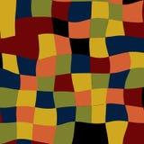 Abstract vector texture Royalty Free Stock Photos