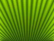 Abstract Vector Texture, Green rays Royalty Free Stock Photos