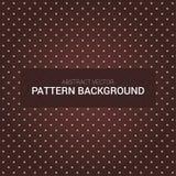 Abstract vector van de de achtergrond affichebanner van de patroongradiënt ontwerpmalplaatje Stock Afbeelding
