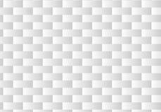 Abstract vector van de achtergrond affichegradiënt ontwerpmalplaatje Royalty-vrije Stock Afbeeldingen