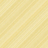 Abstract Vector Wallpaper With Strips Royalty Free Stock Photos