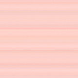Abstract Vector Wallpaper With Strips. Abstract vector wallpaper with horizontal pink strips. Seamless colorful background royalty free illustration