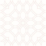 Abstract Vector Wallpaper With Strips Royalty Free Stock Photography