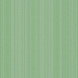 Abstract Vector Wallpaper With Strips Stock Photo