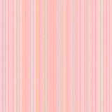 Abstract Vector Wallpaper With Strips Royalty Free Stock Photo