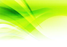 Abstract Vector Wave Stock Images