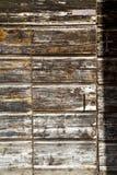 Abstract vedano olona   rusty brass brown knocker Stock Photo