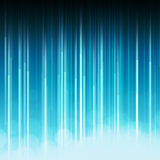 Abstract Vertical Lines Royalty Free Stock Images