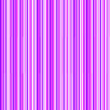 Abstract vertical striped pattern background Royalty Free Stock Photo
