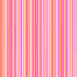 Abstract vertical striped pattern background Royalty Free Stock Images
