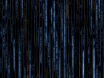 Abstract vertical stripes background Stock Photo