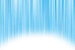 Abstract vertical stripes wallpaper Royalty Free Stock Images