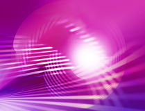 Abstract vibrant background for design Royalty Free Stock Images