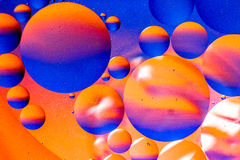 Abstract Stock Images