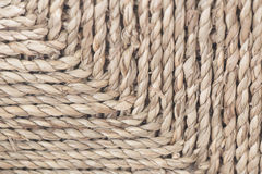 Abstract view plaiting texture Royalty Free Stock Photo