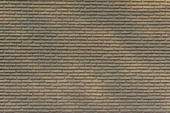 Abstract view of weathered texture stained old stucco light gray Stock Images