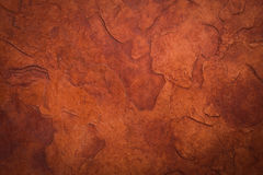 Abstract vignette Stone. Ground Wall Background texture Royalty Free Stock Image