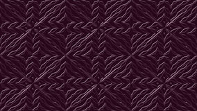 Abstract vinous background, raster image for the design of texti. Abstract vinous background, raster image can be used in the design of your site, design textile Royalty Free Stock Image