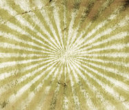 Abstract vintage background Royalty Free Stock Image