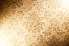 Abstract vintage background royalty free stock photography