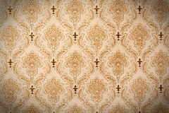 Abstract vintage background Royalty Free Stock Photos