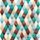 Abstract vintage background Royalty Free Stock Images