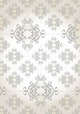 Abstract vintage background pattern Royalty Free Stock Images