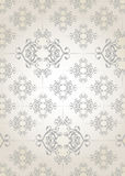 Abstract vintage background pattern vector Stock Photography
