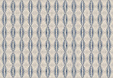 Abstract vintage background pattern Stock Image
