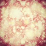 Abstract vintage background in pink tones Royalty Free Stock Photo