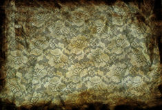 Abstract vintage background texture Royalty Free Stock Image
