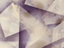 Abstract vintage background Stock Images